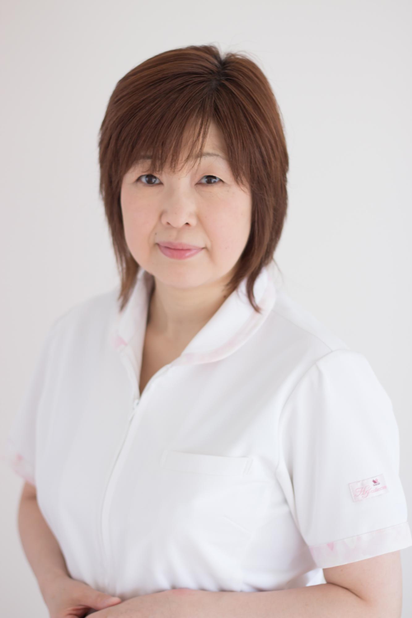 001hiromi