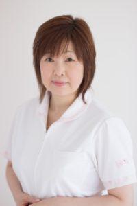 002hiromi (427x640)